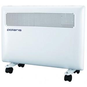 Конвектор Polaris PCH 1597, белый