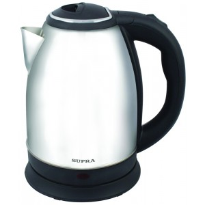 Чайник SUPRA KES-1731