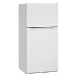 Холодильник NORD NRT 143 032 А+