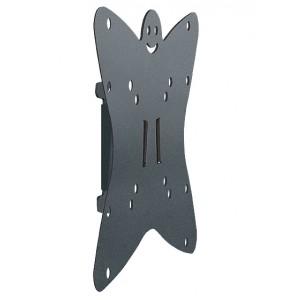 Кронштейн Holder LCDS-5049, металлик