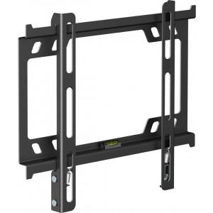 Кронштейн Holder LCD-F2617-B, черный