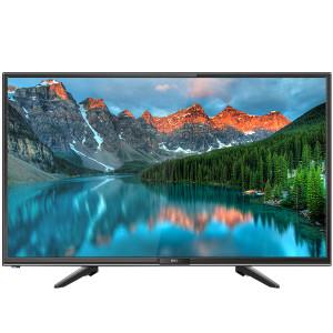 Телевизор BQ-3202B