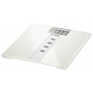 Весы напольные Bosch PPW 3330