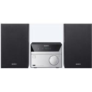 Минисистема Sony CMT-SBT20