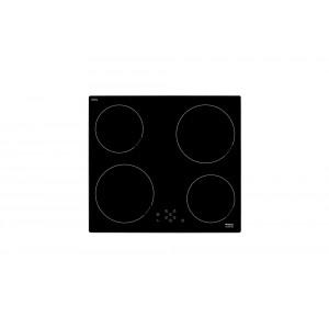 Варочная поверхность Hansa BHI67303, черный