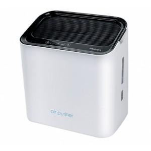 Очиститель воздуха Rolsen RAW-6500