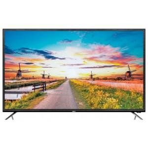 Телевизор BBK 32LEM-1027/TS2C, черный