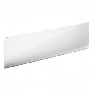Панель для ванны Roca Sureste фронтальная 150 ZRU9302780