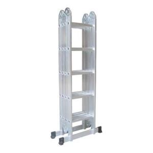 Лестница-трансформер Вихрь ЛТА 4х5