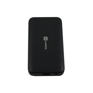 Внешний аккумулятор HARPER PB-10011, BLACK
