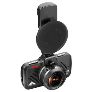 Видеорегистратор Sho-Me A7-GPS/GLONASS, черный
