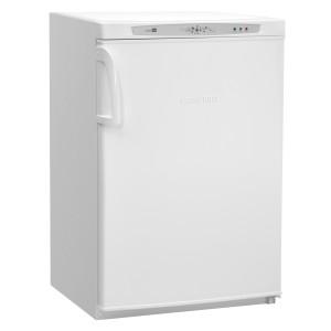 Морозильник NORDFROST DF 159 WSP А+, белый