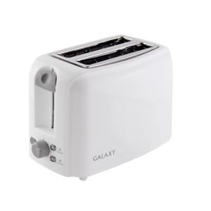 Тостер GALAXY GL 2905