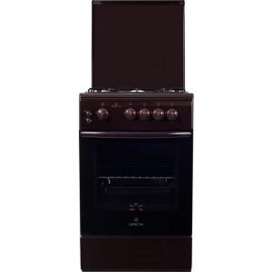 Плита GRETA 1470-00 исп. 06, коричневый