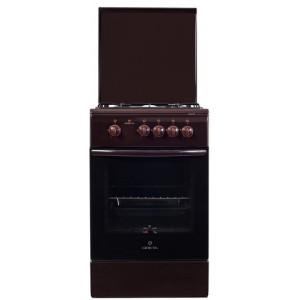 Плита GRETA 1470-00 исп. 16, коричневый