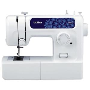Швейная машина Brother LS 300 S