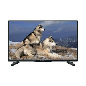 Телевизор Erisson 32HLE21T2
