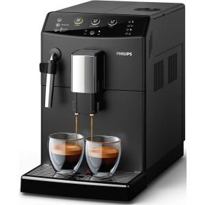 Кофемашина Philips HD 8827/09
