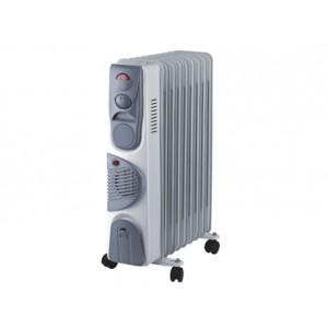 Масляный радиатор Oasis BВ-20Т