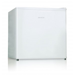 Холодильник AVEX RF-50W