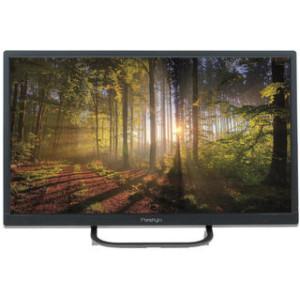 Телевизор Prestigio PTV24DN02Z WH