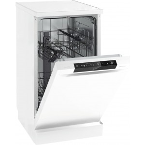 Посудомоечная машина Gorenje GS53110W GOR