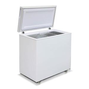 Морозильный ларь Бирюса 210 VK