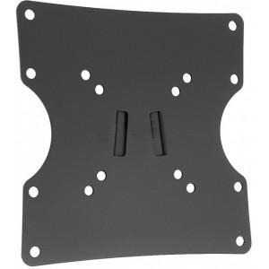 Кронштейн Holder LCD-F2501-B, черный