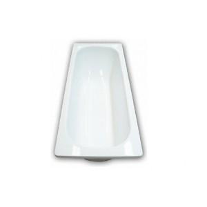 Ванна ВИЗ Donna Vanna белая 120x70 DV-23901