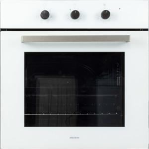 Духовой шкаф AVEX HM 6060 W