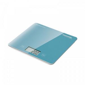 Кухонные весы REDMOND RS-724-E, голубой