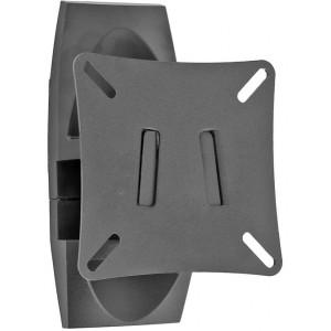 Кронштейн Holder LCD-M1503-B, черный