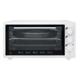 Мини-печь Simfer M 4200, белый