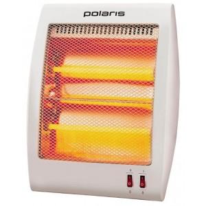Электрообогреватель Polaris PQSH 0208, белый