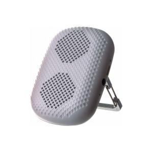 Портативная акустика Harper PS-041, белый