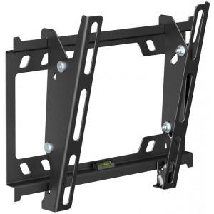 Кронштейн Holder LCD-T2627-B, черный