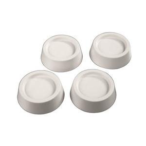 Антивибрационные лапки-подставки EURO Clean EUR-VA-10W