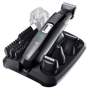 Машинка для стрижки Remington PG6130 черный