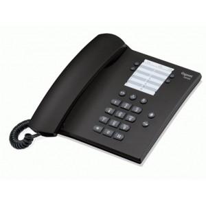 Проводной телефон Siemens Gigaset DA100