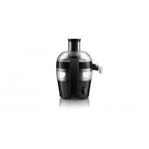 Соковыжималка Philips HR1832/02, черный