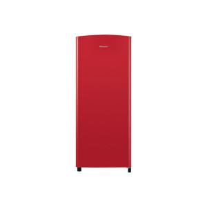 Холодильник Hisense RR-220D4AR2(R)