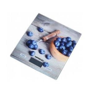 Кухонные весы MAGNIT RMX-6303 LCD