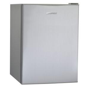 Холодильник NORDFROST DR 70 S