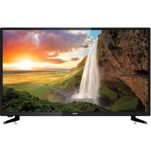 Телевизор BBK 32LEM-1048/TS2C, черный