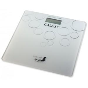 Весы напольные GALAXY GL 4806