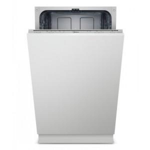 Встраиваемая посудомоечная машина Midea MID45S100