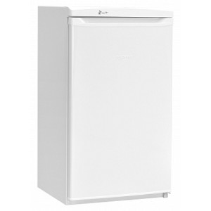 Морозильник NORD DF 161 WAP А+