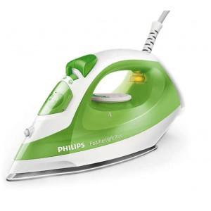 Утюг Philips GC1426/70, зеленый/белый