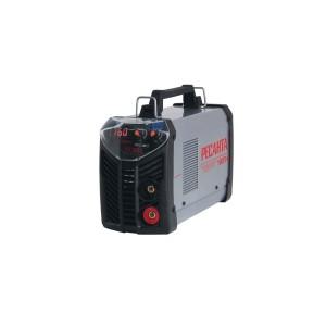 Сварочный аппарат инверторный Ресанта САИ-160ПН