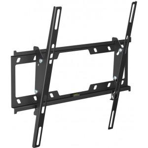 Кронштейн Holder LCD-T4624-B, черный